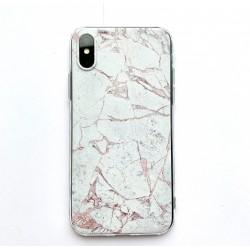 Obal / kryt na iPhone X -...