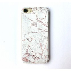 Obal / kryt na iPhone 6 /...