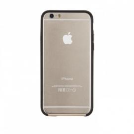 Obal bumper na iPhone 6 Case-mate