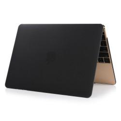 """MacBook Air 13.3"""" Obal..."""