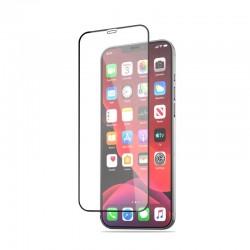 Skleněná fólie na iPhone 12...