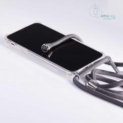 Obal na krk Iphone 11 -...