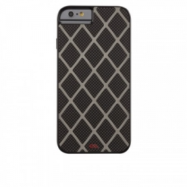 Obal / kryt na iPhone 6 Case-mate