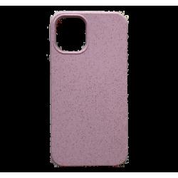 Obal / kryt na iPhone 12 -...