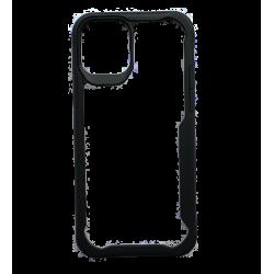 Obal / kryt na iPhone 12 /...