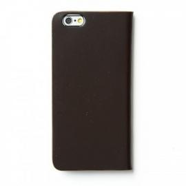 Obal / pouzdro  na iPhone 6 Zenus